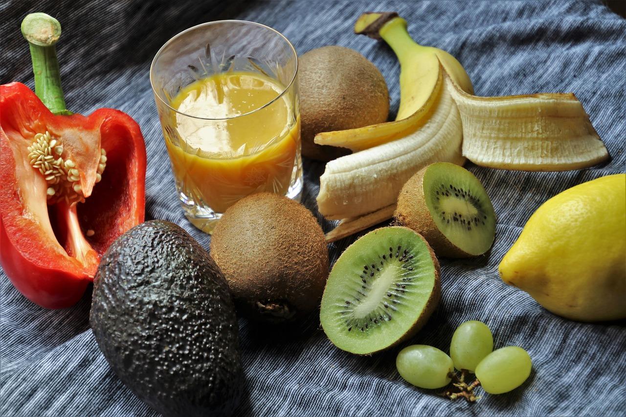 diet, bio, fit-3378614.jpg