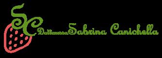 Sabrina Canichella