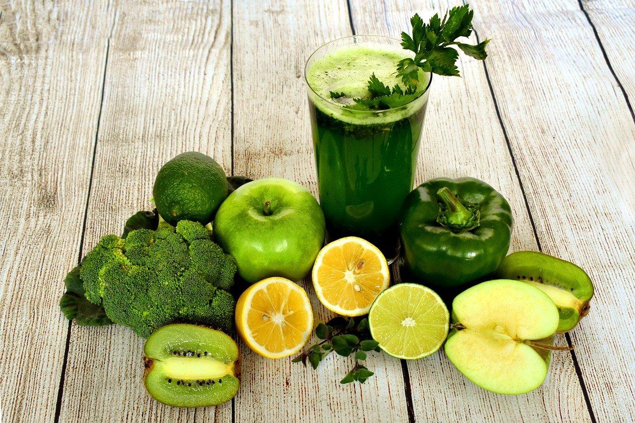 smoothie, juice, drink-3697014.jpg