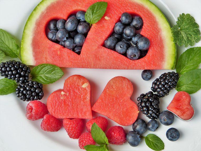 watermelon, berries, fruits-2367029.jpg